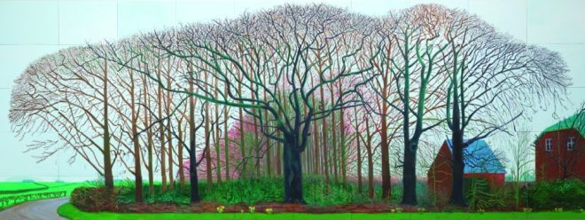 hockney-biggertrees-1000px
