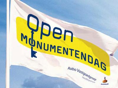 Open-Monumentendag.fvd5b