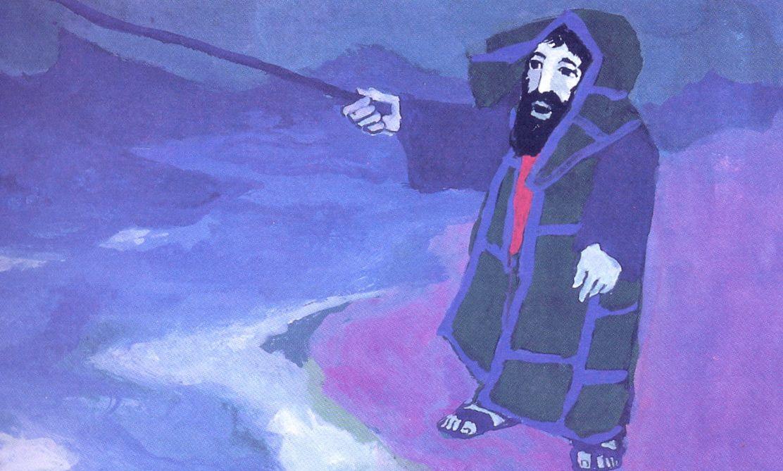 De Bijbel in GewoneTaal