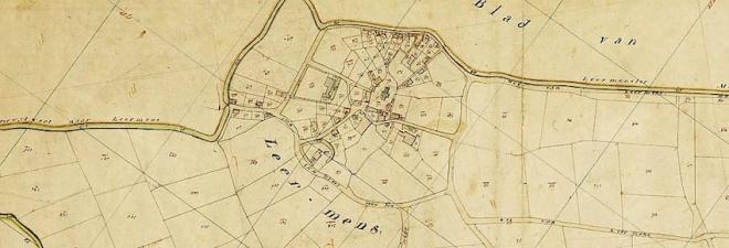 Leermens-schoolmeesterrapp-1828