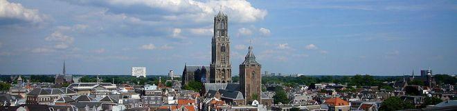 850px-Panorama_Utrecht