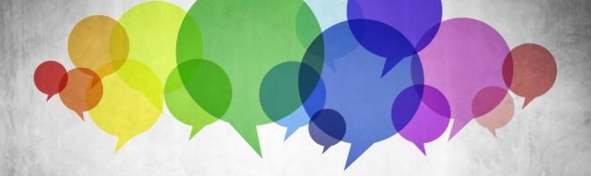effectief-communiceren-in-een-agile-organisatie-1170x350