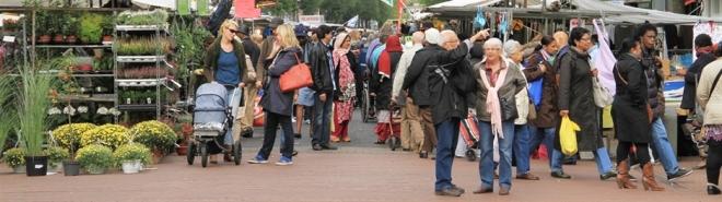 mensen_op_een_markt