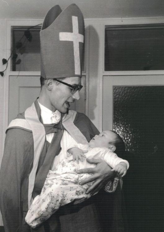 pakjesavond-1958