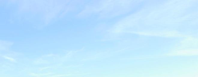 blauwe-lucht