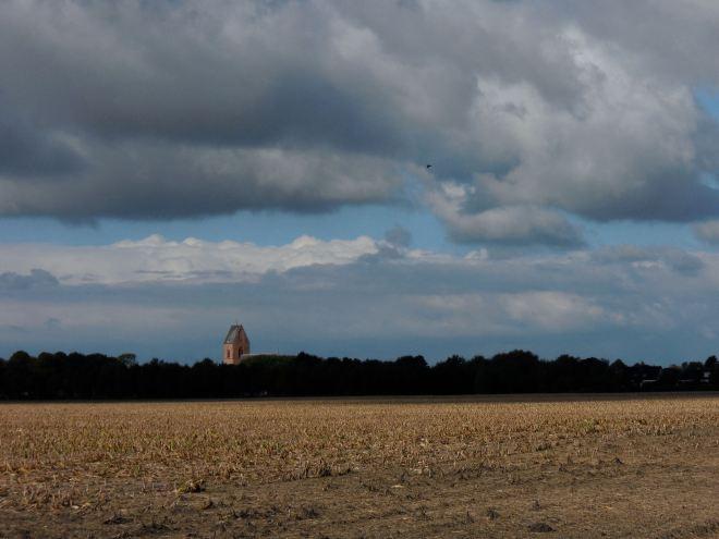 Loppersum-kerk