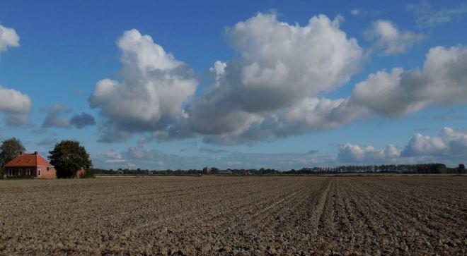 wolken-groningen