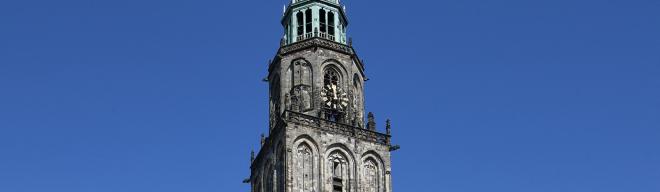 Martinitoren-blauwe-lucht.png